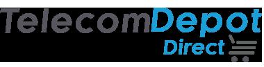 telecomdepotdirect.com
