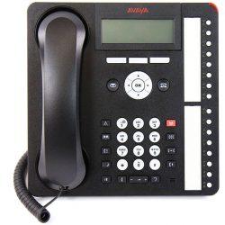 avaya-1616-i-ip-phone-global-700504843-60 (HH)